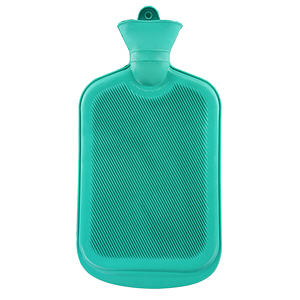 Palmoral  Hot Water Bag Rubber