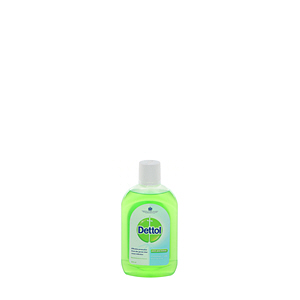Dettol Personal Care Liquid 250ml