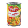 California Garden Fruit Cocktail 420gm