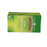 Twinings Goldline Green Tea 25'S