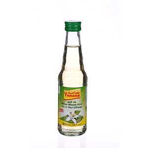 Yamama Flower Water 270ml