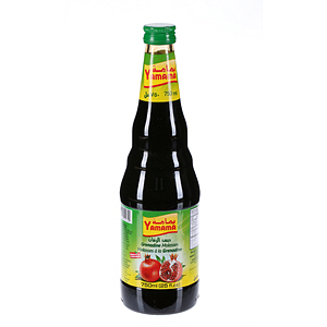 Yamama Grenadine Molasses 750ml
