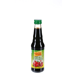 Yamama Grenadine Molasses 270ml