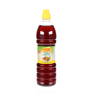 Yamama Red Vinegar 950ml