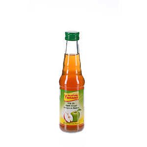 Yamama Cider Vinegar 300ml