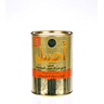 Aseel Vegetable Ghee with Sunflower Oil 1Kg