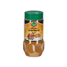 Mehran Curry Powder Jar 250gm