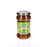 Mehran Mango Pickle Jar 340gm