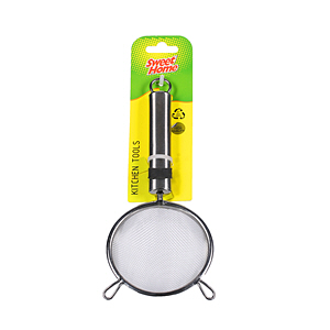 Sweet Home Strainer Small
