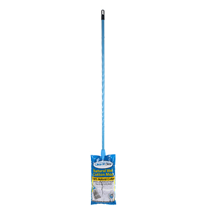 Clean N'Clear Mop with Stick