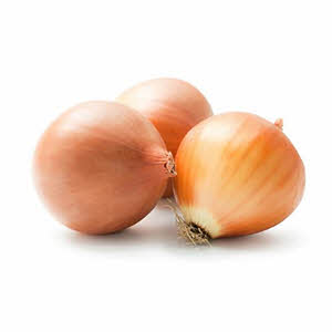 Fresh Onion Brown Australia 1Kg