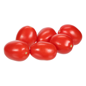 Fresh Tomato Roma Loose Netherlands 1Kg