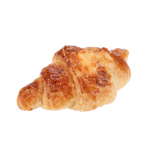 Sharjah Coop Cheese Croissant