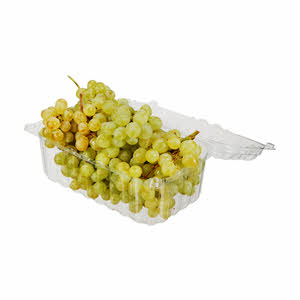 White Grapes P.P.Iran 700Gm