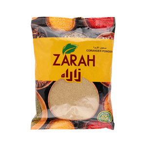 Zarah Coriander Powder 200gm
