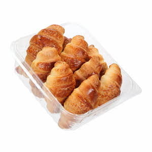 Scs Cheese Croissant Small 10PCS