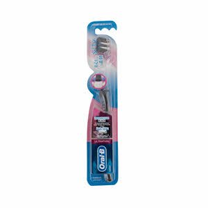 Oral-B Toothbrush Ultrath XSmall 18Mm