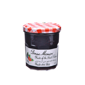 Bonne Maman Fruit of Forest Jam 37gm