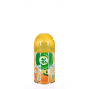 Air Wick Freshmatic Max Refill Sparkling Citrus 250ml