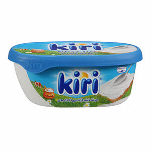 Kiri Spread Creamy Cheese 500gm