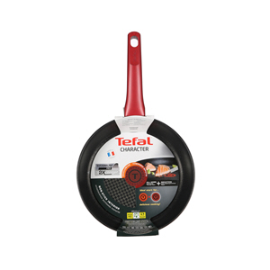 Tefal Character Frypan 24Cm