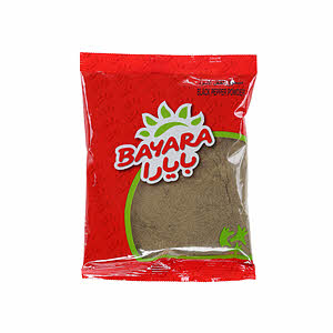 Bayara Black Pepper Powder 200gm