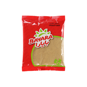 Bayara Coriander Powder 200gm