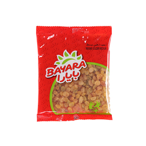 Bayara Raisins Golden 200gm