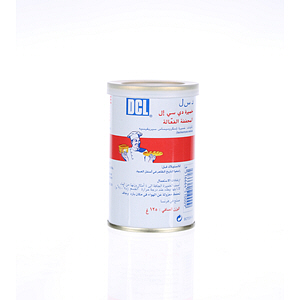 DCL Instant Yeast 125gm