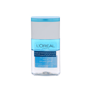 L'Oreal Gentle Makeup Remover 125ml