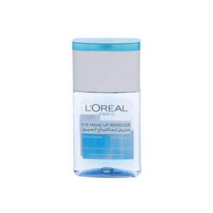 L'Oreal Eye Makeup Remover 125ml