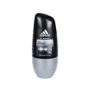 Adidas Roll On Dynamic Pulse 50ml