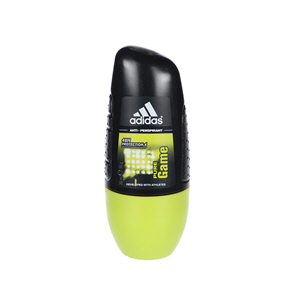 Adidas Roll On Pure Game 50ml