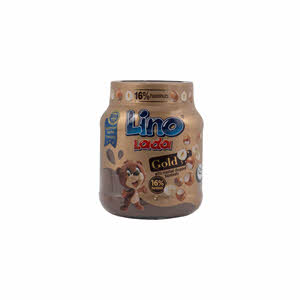 Podravka Lino Cream Spread Gold 350gm
