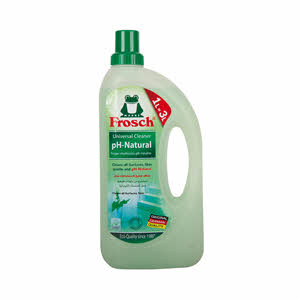 Frosch pH-Neutral Cleaner Floor 1000ml