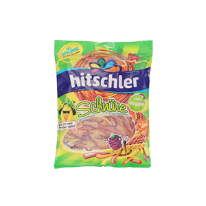 Hitschler Sour Party Lace 230gm