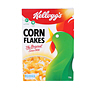 Kellogg's Corn Flakes Original 750gm