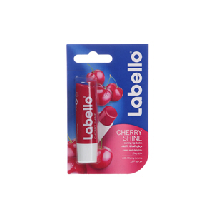 Labello Caring Lip Balm 5.5ml