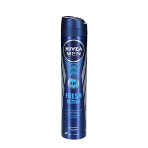 Nivea Deo Fresh Men 200ml