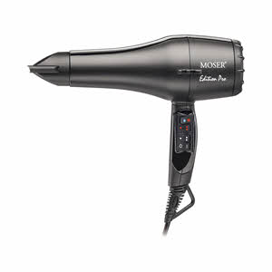 Moser Professional Hair Dryer Drive