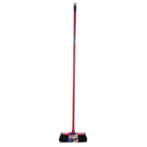 Vileda Indoor Broom Scopa Morbida Stick