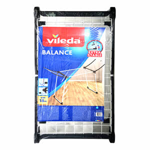 Vileda Indoor Dryer Balance