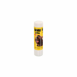 UHU Glue Stick 8.2gm