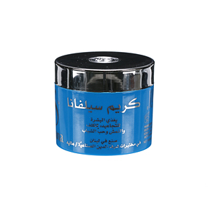 Silvana Nourishing Skin Cream 25gm