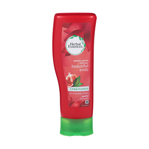 Herbal Essence Damage Repair Beautiful Ends Conditioner 360ml