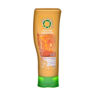 Herbal Essence Bee Strong Conditioner 360ml