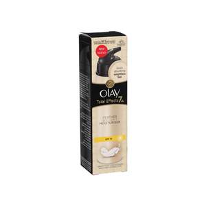 Olay Total Effects 7 Moisturiser Cream 50ml