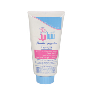 Sebamed Baby Extra Soft Cream 300ml