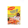 Maggi Coconut Milk Powder 150gm