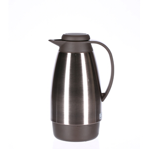 Tiger Vacuum Flask Pxe-1000Cp